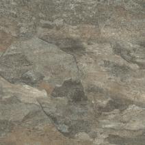 thumb-c1af8ocean-slate-2319_ocean-slate-2319