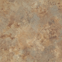 thumb-cdb3eromano-stone-2301_romano-stone-2301