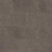 thumb-d24032344-smoked-concrete-_smoked-concrete-2344