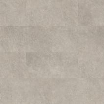 thumb-d48252342-burnished-concrete_burnished-concrete-2342