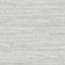 thumb-f330a2345-glacier-slate_glacier-slate-2345